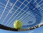Tennis : ATP Cup