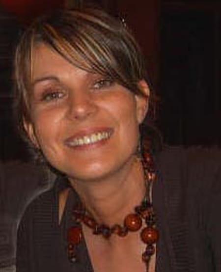 Anne         Yvonne Morvan