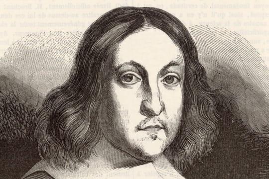 Pierre de Fermat: biographie courte de l'auteur du théorème de Fermat
