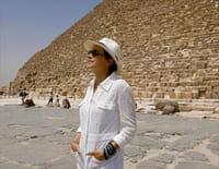 Echappées belles : Egypte, au fil du Nil