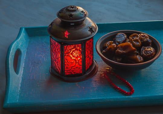 Ramadan 2019: ce qu'on sait sur la date de fin du jeûne musulman