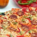 Ker zen  - Pizza du KerZen -   © planasphere.com