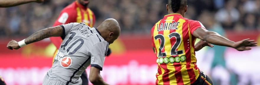 MediaPro: chaîne Ligue 1, Ligue 2, abonnement, prix... Toutes les infos