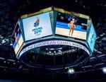 Minsk 2019 - Jeux européens 2019