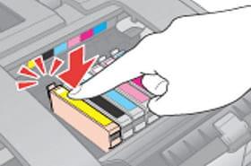 Dix astuces pour économiser l'encre devotre imprimante