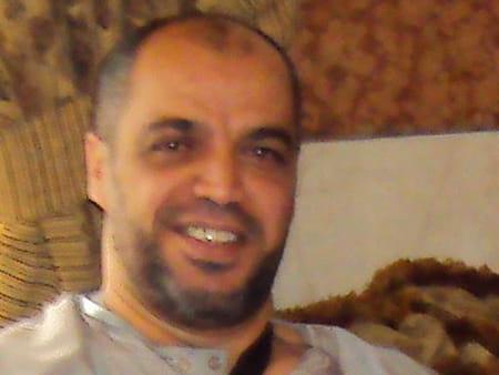 Hakim Cherrati