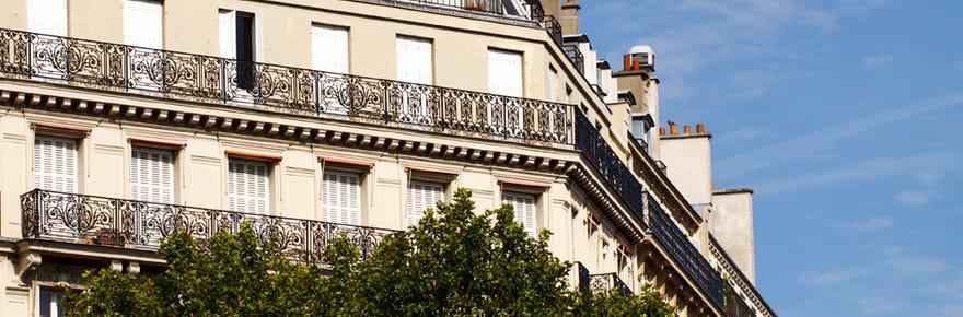 Gestion de patrimoine: faut-il privilégier le financier ou l'immobilier?