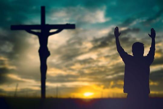 Carême:que veulent dire ces 40jours pour les chrétiens?