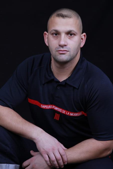 Christophe Hassli