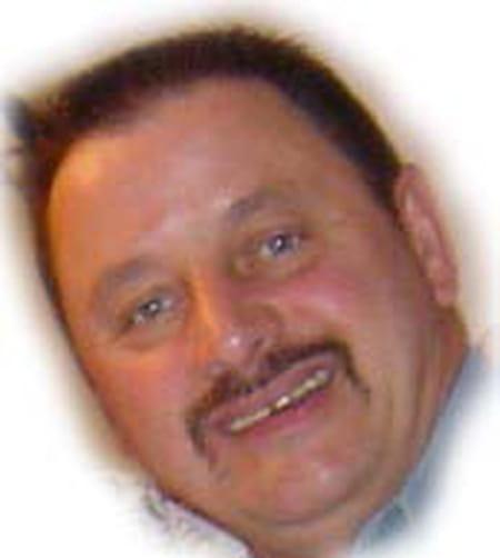 Roger Guillaume