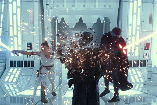 Star Wars9: trailers, photos, synopsis, suite... tout savoir
