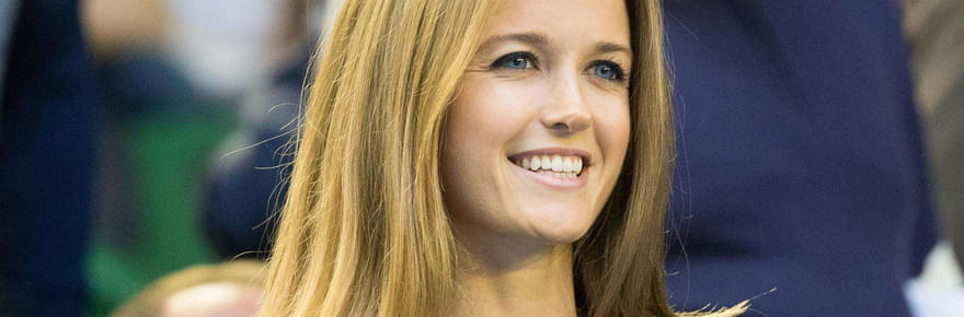 Qui sont les femmes des joueurs de Roland Garros?