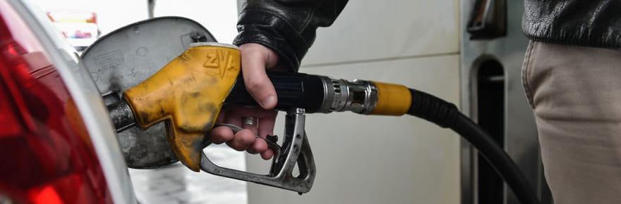 Prix du diesel : le gazole peut-il encore baisser ?