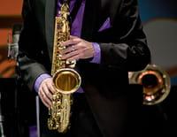 Les victoires du jazz 2020