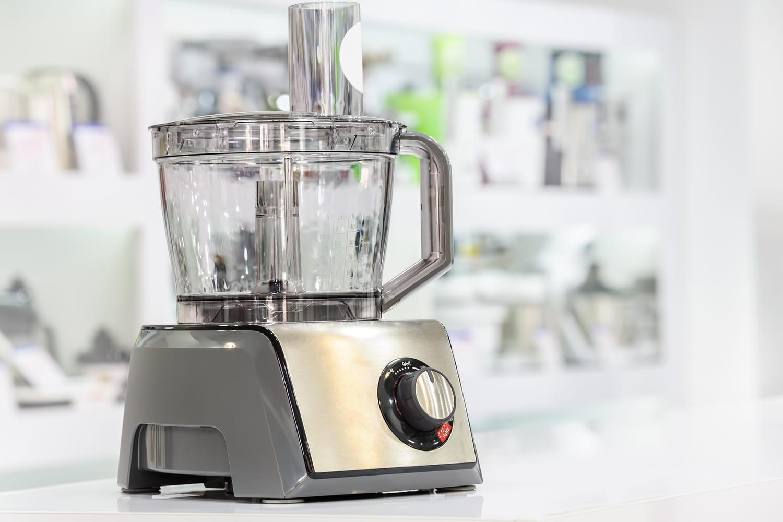 Robot de cuisine: comment opter pour le meilleur? Les bonnes affaires
