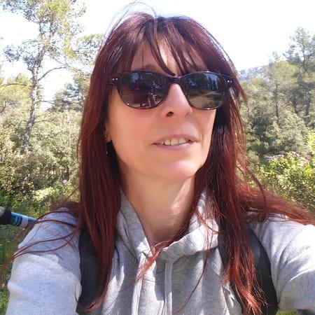 Carole Cabrera