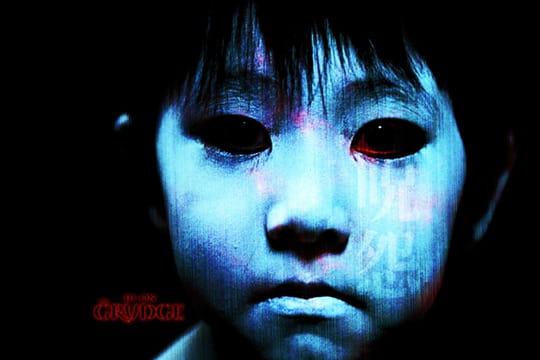 Film d'horreur: les meilleurs films pour se faire peur