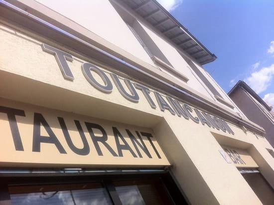 Toutancanon  - TOUTANCANON -   © TOUTANCANON