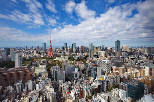 Taxe pour quitter le Japon: quel est son prix et à quoi sert-elle?