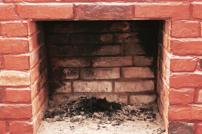 Entretenir sa cheminée: nos conseils pratiques