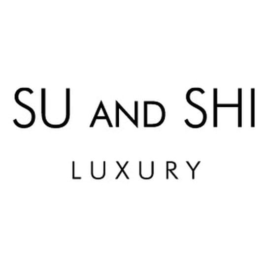 Suandshi  - Logo -
