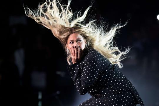 """Beyoncé: avec """"Homecoming"""" sur Netflix, un contrat à 60millions de dollars?"""