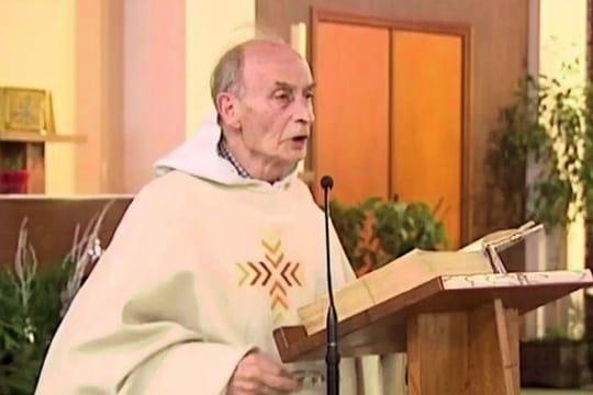 Jacques Hamel: le prêtre tué de Saint-Etienne-du-Rouvray, un homme qui dialoguait avec les musulmans