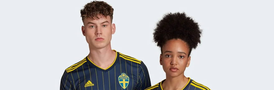 Bon plan maillot de foot: le maillot du Portugal et de l'Allemagne au meilleur prix