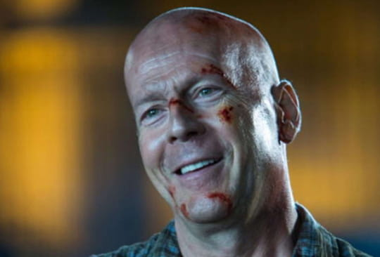 Die Hard 6: quelle date de sortie pour la suite avec Bruce Willis?