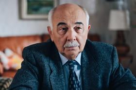 Une affaire française: qu'ont pensé les téléspectateurs de la série sur l'affaire Grégory?