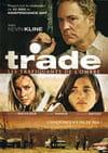Trade: les trafiquants de l'ombre