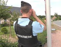 Enquête prioritaire : Securité routière, la police en état d'alerte