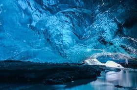 20bonnes raisons de partir à la découverte de l'Islande en hiver