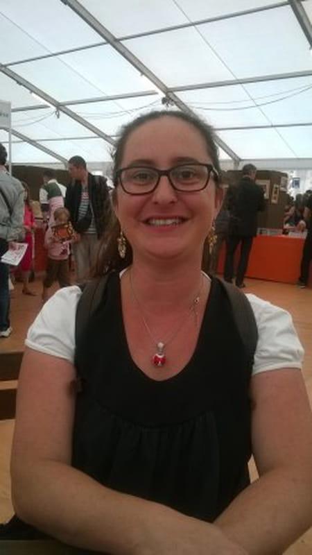 Sabine Remy