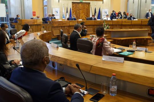 Élections départementales 2021: dates, résultats des sondages, fonctionnement... Les infos clés