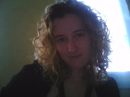Estelle Letourneau
