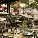 El Sol  - port de cassis -   © jerôme liegeois
