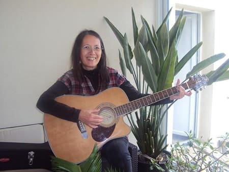 Muriel Nguyen