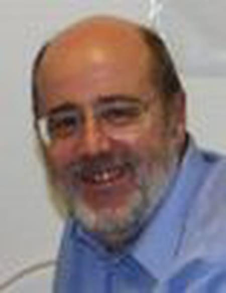 Jimmy Oudewater