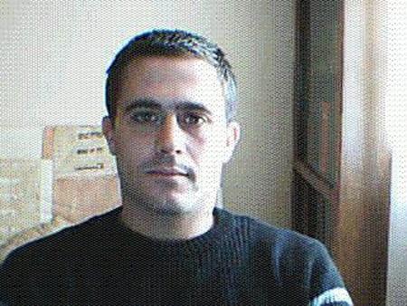 Julien Cabirol
