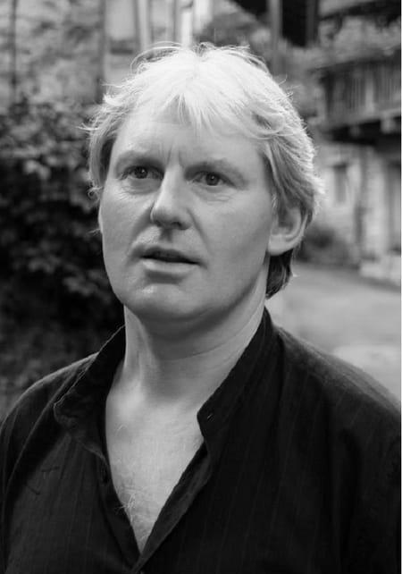 Jean-Pierre Mercier