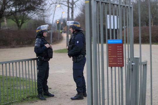 Attaque de Villejuif: un nouvel attentat évité in extremis?
