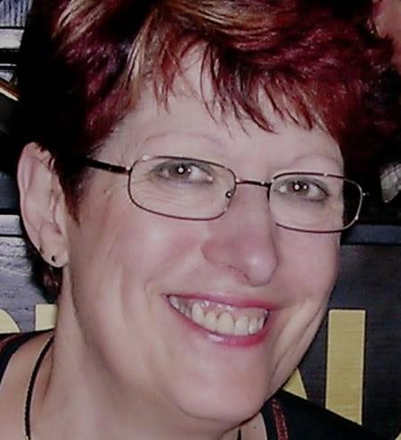 Monique Ogez