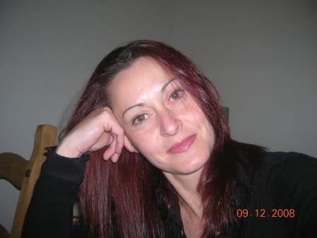 Maud Georgler