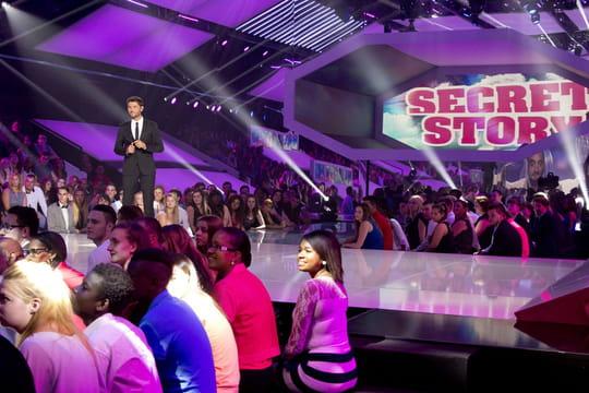 Secret Story 9 finale annulée suite aux attentats à Paris, Emilie gagnante de l'émission, l'équipe endeuillée