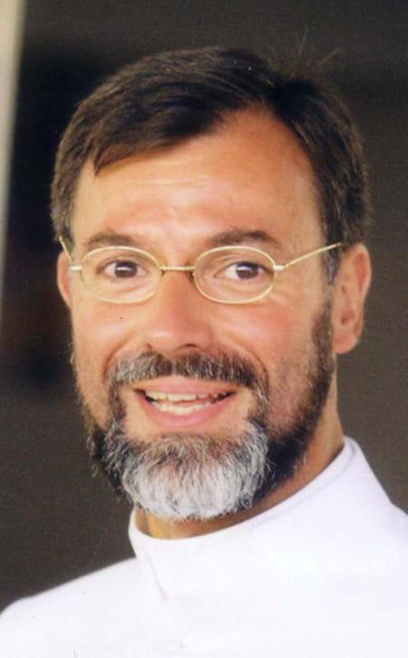 Jean-Louis Gallet