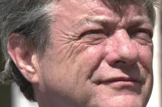 Jean-Louis Borloo malade: salettre d'explication enintégralité