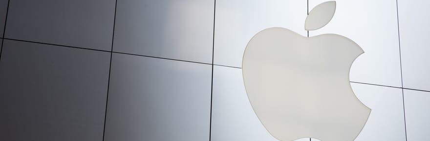 Apple Car: un projet (enfin) imminent? Quelle date de sortie?