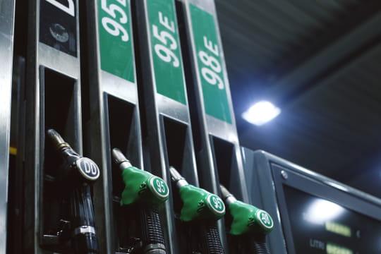 Prix de l'essence: le diesel à prix record, pourquoi ça va continuer?