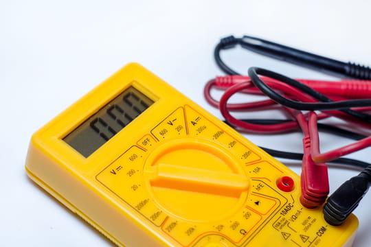 Comment tester un condensateur: mode d'emploi